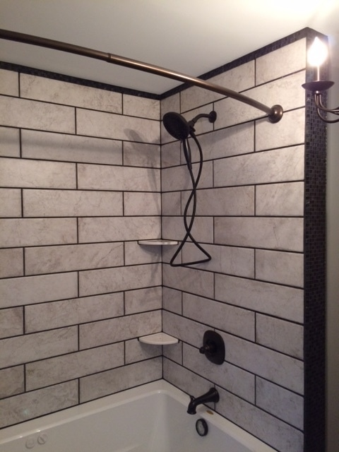 Bathroom Remodeling Erie Pa bathroom remodeling erie pa, interior remodeling erie pa, roofers